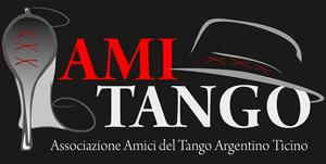 AmiTango