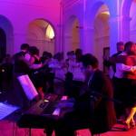 Orquesta Tangospleen