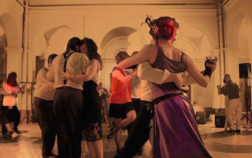 Ticino7-2015-tango-robi
