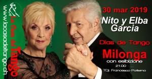 NITOEMAIL-MAR2019MILONGA