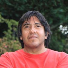 Carlos Antista