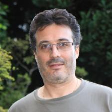 Benedetto Gendotti