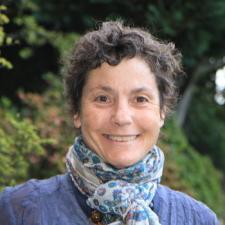 Daniela Bergomi